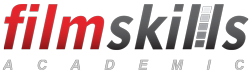 FilmSkills Academic