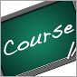 Class and Course Tracking