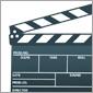 Batch Upload Videos